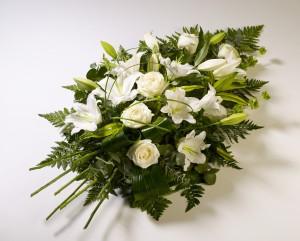 wiazanka-pogrzebowa